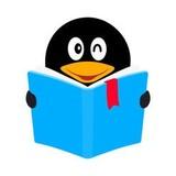 手机QQ阅读 7.0.71