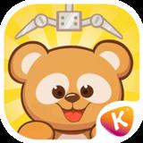 娃娃机达人1.6.1.672最新版手机游戏免费下载