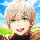 风之大陆1.49.0最新版手机游戏免费下载
