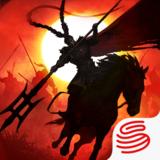 率土之滨2.4.4最新版手机游戏免费下载