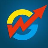 大智慧9.15最新版手机APP免费下载