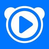 百度视频 8.7.0