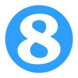 直播吧5.3.7最新版手机APP免费下载