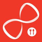 美味不用等6.0.0.18最新版手机APP免费下载