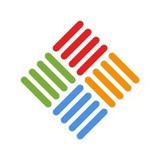 伙伴办公4.5.4最新版手机APP免费下载
