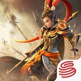 三国如龙传1.0.16最新版手机游戏免费下载