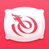 艺龙酒店9.63.2最新版手机APP免费下载