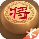 天天象棋(原QQ中国象棋)下载介绍|天天象棋(原QQ中国象棋)app下载中心