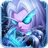 小小魔兽1.0.1最新版手机游戏免费下载