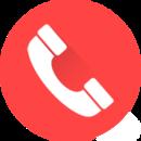 ACR电话录音机截图