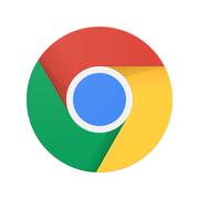 谷歌手机浏览器截图