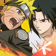 火影忍者:忍者新世代截图