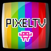 电影制作工具PixelTV截图