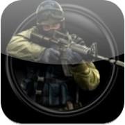 Counter Strike 3D(3D CS)截图