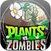 植物大战僵尸手机版截图