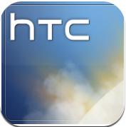 HTC HUB截图