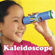 万花筒 Kaleidoscope截图