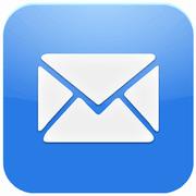 Aico Mail邮件截图