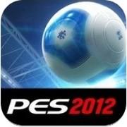 实况足球2012 HD截图