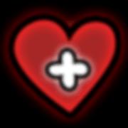 Cardio截图