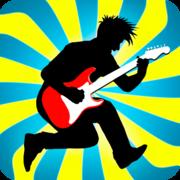 模拟电吉他截图