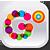 GO浏览器截图