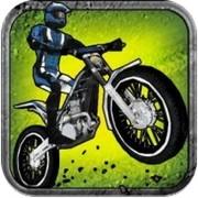 极限3D摩托车截图