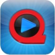 手机快播Qvod Player截图