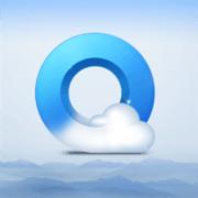 手机QQ浏览器截图