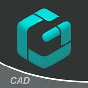 CAD看图王(原CAD手机看图)截图