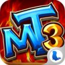 我叫MT3 iOS版截图