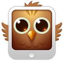 XY苹果助手iPad版截图