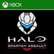 光环:斯巴达突袭(Halo: Spar截图