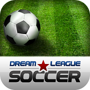 梦幻足球联赛Dream League 截图