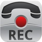 Call Recorder通话录音截图