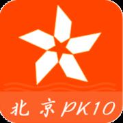 北京PK拾赢通计划截图