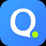 P手机QQ输入法下载