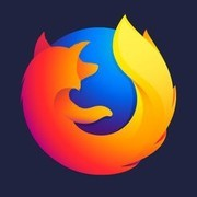 P火狐手机浏览器下载