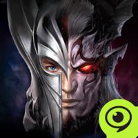 炼魔契约:Devilian