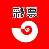 北京赛车pk10计划软件