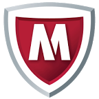 迈克菲McAfee安全套件