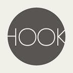 Hook弯钩机关