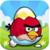 愤怒的小鸟复活节版