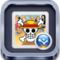 海贼王-伙伴手机主题 5.0