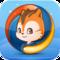 UC浏览器 8.0.3带证书Mini版