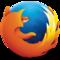 火狐手机浏览器 63.0.2