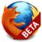 Firefox火狐浏览器 68.0.2