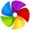 360手机浏览器 4.0.9