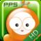 PPS影音HD 2.1.1