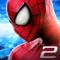 超凡蜘蛛侠2游戏 1.1.0